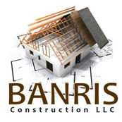 Banris Construction, LLC